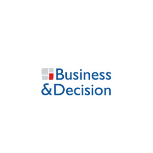 Business & Decosion