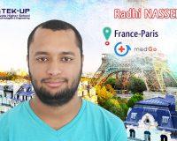 Radhi Nasser